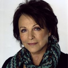 famous quotes, rare quotes and sayings  of Claire Bloom