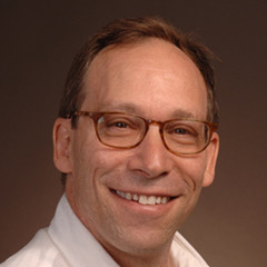 famous quotes, rare quotes and sayings  of Lawrence M. Krauss