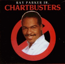 famous quotes, rare quotes and sayings  of Ray Parker, Jr.