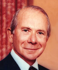 famous quotes, rare quotes and sayings  of Maurice R. Greenberg