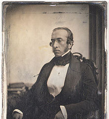 famous quotes, rare quotes and sayings  of Robert Charles Winthrop