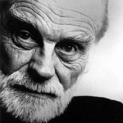 famous quotes, rare quotes and sayings  of James Broughton