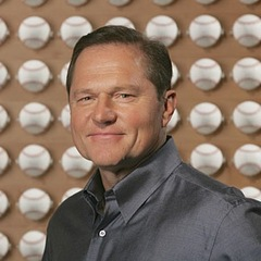 famous quotes, rare quotes and sayings  of Scott Boras