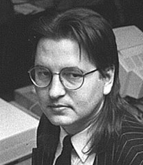 famous quotes, rare quotes and sayings  of Bruce Sterling
