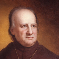 famous quotes, rare quotes and sayings  of John Carroll