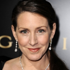 famous quotes, rare quotes and sayings  of Joely Fisher
