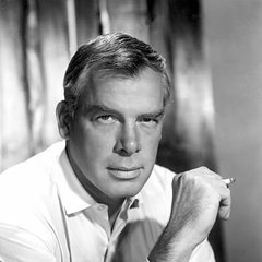 famous quotes, rare quotes and sayings  of Lee Marvin