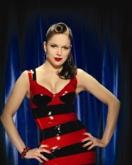 famous quotes, rare quotes and sayings  of Imelda May