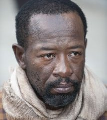 famous quotes, rare quotes and sayings  of Lennie James