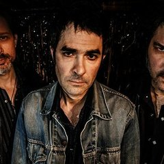 famous quotes, rare quotes and sayings  of Jon Spencer