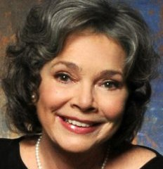 famous quotes, rare quotes and sayings  of Nanci Griffith