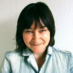 famous quotes, rare quotes and sayings  of Ali Smith