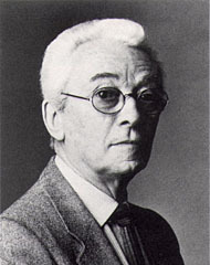 famous quotes, rare quotes and sayings  of Bruno Munari