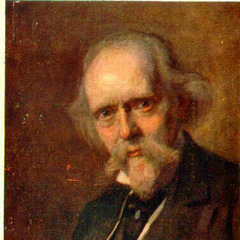 famous quotes, rare quotes and sayings  of Hall Caine