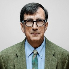famous quotes, rare quotes and sayings  of Bruno Latour