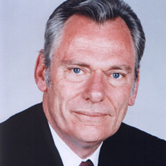 famous quotes, rare quotes and sayings  of Herb Kelleher