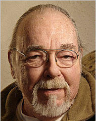 famous quotes, rare quotes and sayings  of Gary Gygax