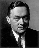famous quotes, rare quotes and sayings  of Walter Lippmann