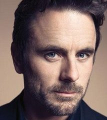 famous quotes, rare quotes and sayings  of Chip Esten