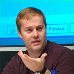 famous quotes, rare quotes and sayings  of Jason Calacanis