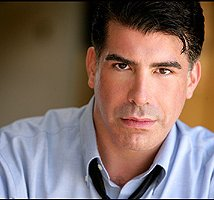 famous quotes, rare quotes and sayings  of Bryan Batt