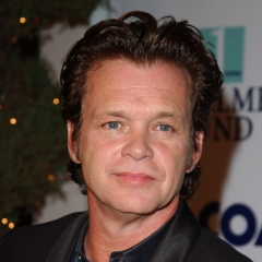 famous quotes, rare quotes and sayings  of John Mellencamp