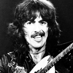 famous quotes, rare quotes and sayings  of George Harrison