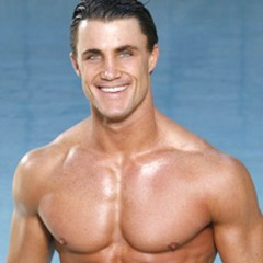 famous quotes, rare quotes and sayings  of Greg Plitt