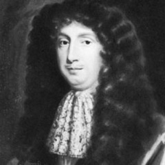 famous quotes, rare quotes and sayings  of George Savile, 1st Marquess of Halifax