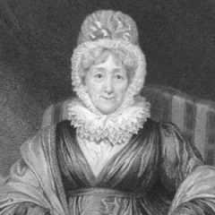 famous quotes, rare quotes and sayings  of Hannah More