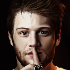 famous quotes, rare quotes and sayings  of Danny Worsnop
