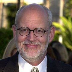famous quotes, rare quotes and sayings  of Frank Oz