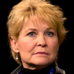 famous quotes, rare quotes and sayings  of Dee Wallace