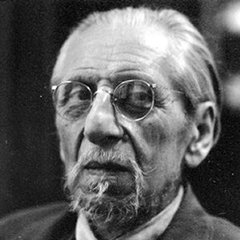 famous quotes, rare quotes and sayings  of Ananda Coomaraswamy