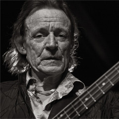 famous quotes, rare quotes and sayings  of Jack Bruce