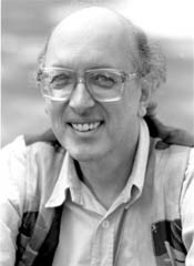 famous quotes, rare quotes and sayings  of F. David Peat