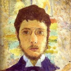 famous quotes, rare quotes and sayings  of Pierre Bonnard