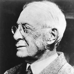 famous quotes, rare quotes and sayings  of Charles William Eliot