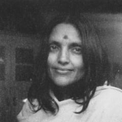 famous quotes, rare quotes and sayings  of Anandamayi Ma
