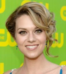 famous quotes, rare quotes and sayings  of Hilarie Burton