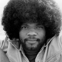 famous quotes, rare quotes and sayings  of Billy Preston