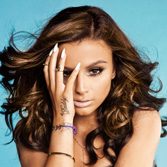 famous quotes, rare quotes and sayings  of Cher Lloyd