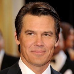 famous quotes, rare quotes and sayings  of Josh Brolin