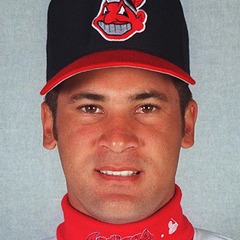 famous quotes, rare quotes and sayings  of Omar Vizquel