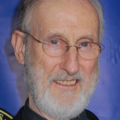 famous quotes, rare quotes and sayings  of James Cromwell
