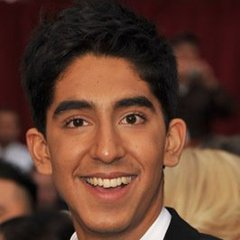famous quotes, rare quotes and sayings  of Dev Patel