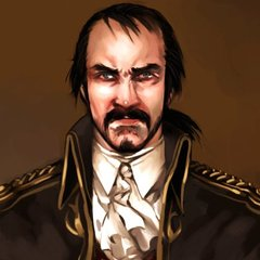 famous quotes, rare quotes and sayings  of Charles Lee