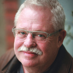 famous quotes, rare quotes and sayings  of Armistead Maupin