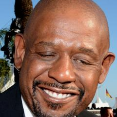 famous quotes, rare quotes and sayings  of Forest Whitaker