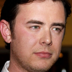 famous quotes, rare quotes and sayings  of Colin Hanks